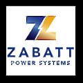 Zabatt logo