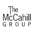 The McCahill Group logo