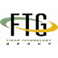 Firan Technology Group logo