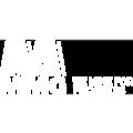 MMG Limited logo