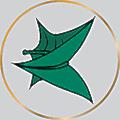 Greenleaf Nursery logo