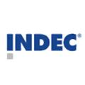 Indec Consulting logo
