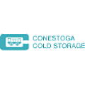 CONESTOGA COLD STORAGE