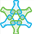 California Laboratory Services