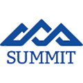 Summit Technologies and Consulting logo