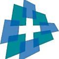 IPN Medical Centres logo