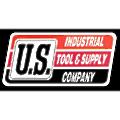 U.S. Industrial Tool logo