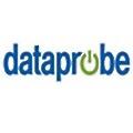 Dataprobe logo