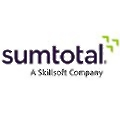 SumTotal Systems Inc logo