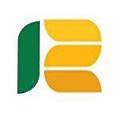 Risel Combustiveis logo