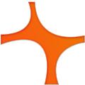 Cynoteck logo