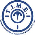 T.I.M.E. (Triumphant Institute of Managment Education)