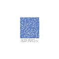 PRAP logo