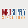 MRO Supply logo