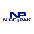Nice-Pak International