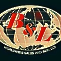 B&L Cremation Systems Inc logo