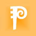 Ptotem Technologies