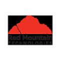 Red Mountain Technologies logo