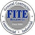 Fite Building
