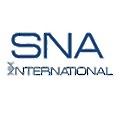 SNA International