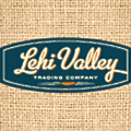 Lehi Valley Trading