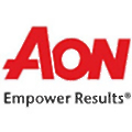 Aon South Africa