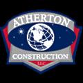 Atherton Construction