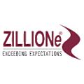 ZILLIONe logo