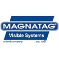 Magnatag logo