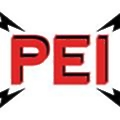 Pittsburgh Electrical Insulation logo