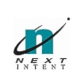 Next Intent logo