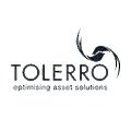 Tolerro logo