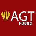 AGT Food and Ingredients logo