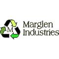 Marglen logo