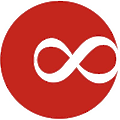 Flatworld Solutions logo