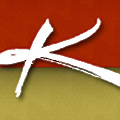 Kaye/Bassman International Corp logo