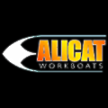 Alicat Workboats Ltd logo