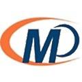 MashPoint LLC logo