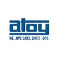 Atoy logo