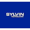 Sylvin Technologies logo
