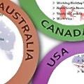 Visas Simply Pty. Ltd logo