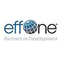 EffOne logo
