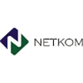 Netkom logo