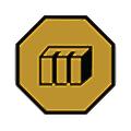 Microcells logo