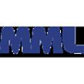 McGeoch Marine Ltd logo