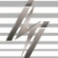 IS Integrators logo