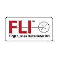 Finger Lakes Instrumentation logo