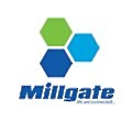 Millgate Computer Systems Ltd logo