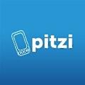Pitzi