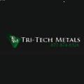 Tri-Tech Metals logo